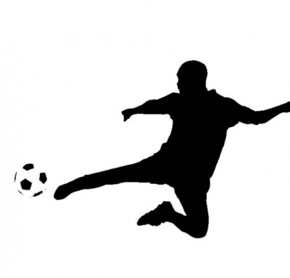 Tabela da 5ª Copa REPAR de Futsal