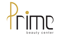 Prime Beauty Center