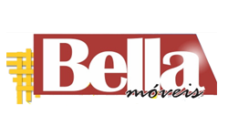 Bella Moveis Fibra