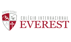 Escola Everest
