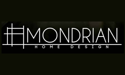 Mondrian Home Design