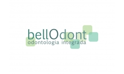 BELLODONT - Odontologia Integrada