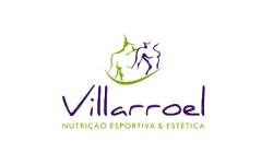 CLÍNICA VILARROEL