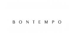 BONTEMPO