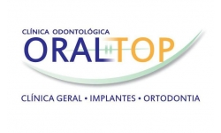 ORAL TOP Odontologia