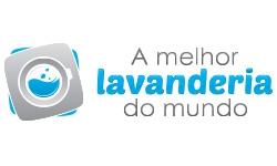 A MELHOR LAVANDERIA DO MUNDO