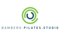 BAMBERG - Pilates Studio