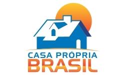 CASA PRÓPRIA BRASIL