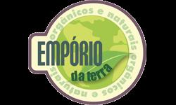 Empório da Terra - Orgânicos e Naturais