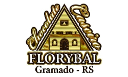 Chocolates FLORYBAL