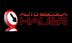 AUTOESCOLA HAUER