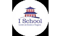 I SCHOOL - Centro de Ensino e Viagens