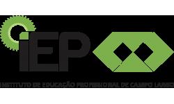 IEP - Instituto de Educação Profissional de Campo Largo