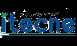 ITECNE - Grupo Educacional