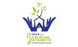 CASA & JARDIM FLORICULTURA