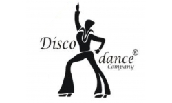 DISCO DANCE COMPANY
