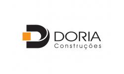 DORIA Construções Civis