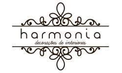HARMONIA Decoração de Interiores