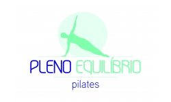 PLENO EQUILÍBRIO PILATES