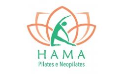 Hama Pilates e Neopilates