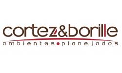 CORTEZ&BORILLE