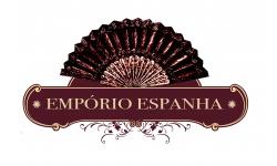 EMPÓRIO ESPANHA
