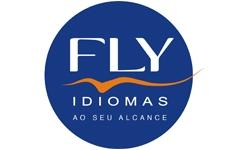 FLY - Idiomas