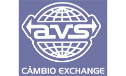 AVS - Câmbio Exchange