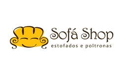 SOFÁ SHOP