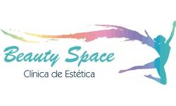 Beauty Space Clínica de Estética