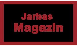 JARBAS MAGAZIN