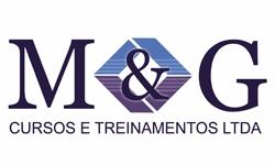 M&G - Cursos e treinamentos LTDA
