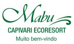 MABU CAPIVARI ECORESORT