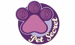 PET SECRET - Clínica Veterinária