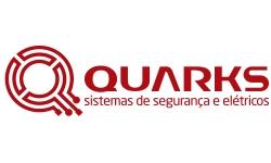 QUARKS - Sistemas de Segurança e Elétricos