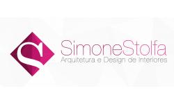 SIMONE STOLFA ARQUITETURA