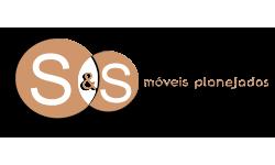 S&S Móveis Planejados