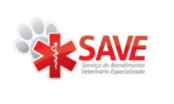 SAVE - Serviço de Atendimento Veterinário Especializado
