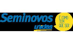 SEMINOVOS UNIDAS