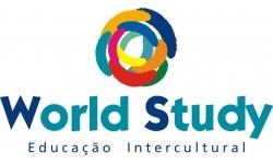 WORLD STUDY CURITIBA