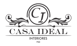 CASA IDEAL INTERIORES