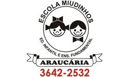 Escola MIUDINHOS