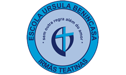Escola URSULA BENINCASA