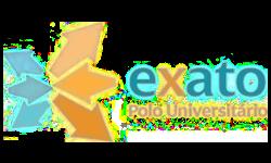 EXATO - Centro Educacional