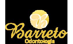 ODONTOLOGIA BARRETO