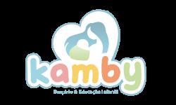 KAMBY - Berçário e Educação Infantil