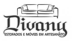 DIVANY Estofados e Móveis em Artesanatos