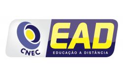 CNEC - Educação a Distância