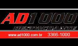 AD1000