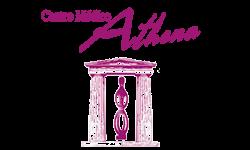CLÍNICA ATHENA